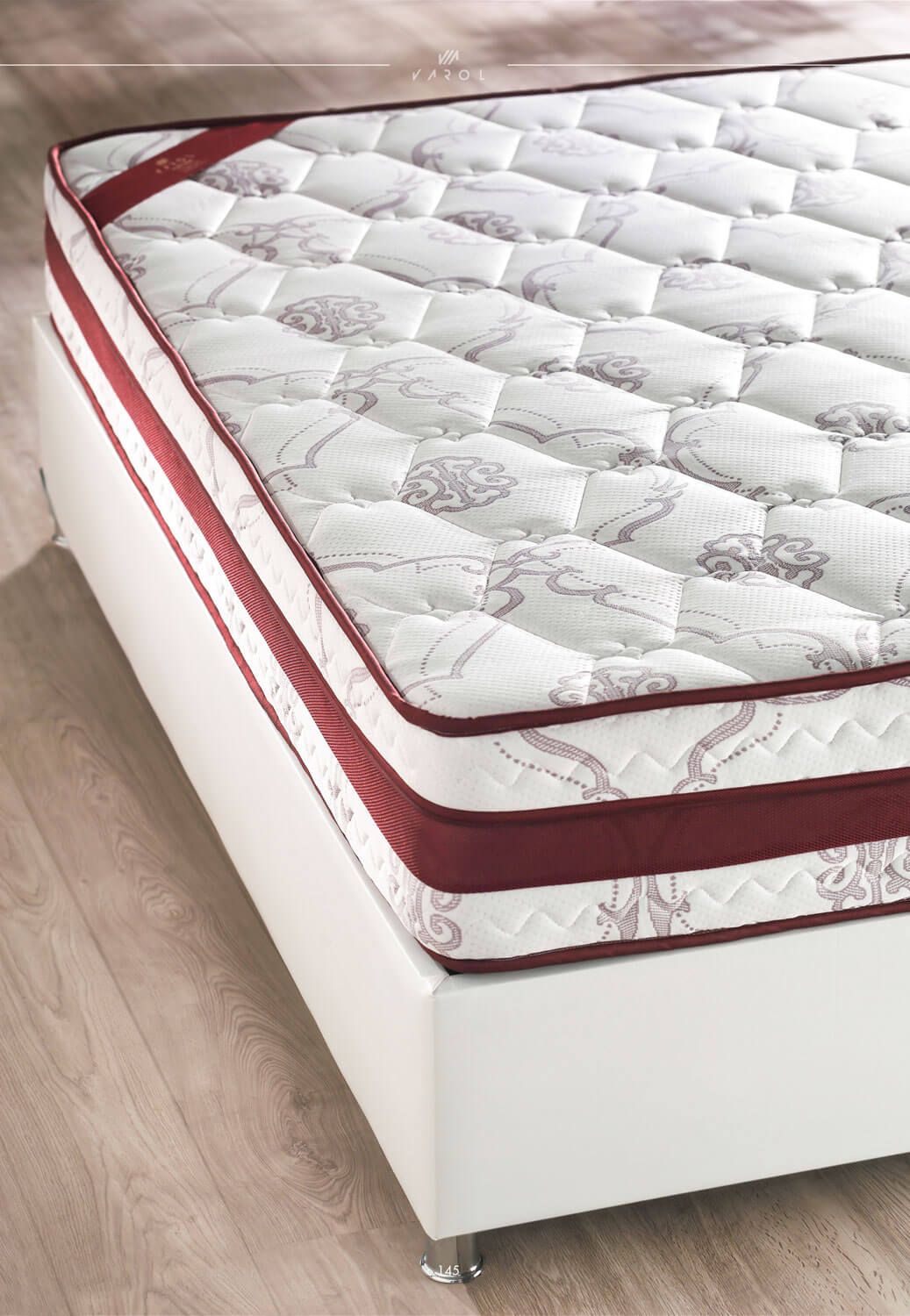 Comfort Series Matress